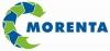 Morenta, UAB logotipas