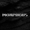 MB Morphous logotipas