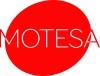 Motesa, UAB 标志