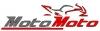 Moto moto, MB Logo
