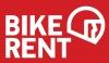 Motociklų nuoma, UAB логотип