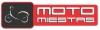 Motomiestas, MB logotipas