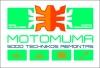 MotoMuma logotyp