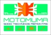 MotoMuma logotipas