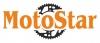 Motostaras, UAB логотип