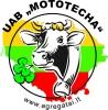 Mototecha, UAB logotipas