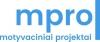 Motyvaciniai projektai, VšĮ logotipas