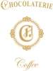 Mozės vynai, UAB logotipas