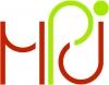 MPJ, UAB logotipas