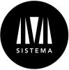 Msistema, UAB logotipas