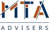 MTA Advisers, MB logotipas