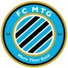 MTG SPORT, VšĮ logotipo