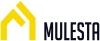 Mulesta, UAB logotipas