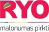 EfTEN RYO, UAB logotipas