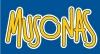 Musonas, UAB logotipas