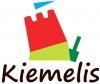 Mūsų kiemelis, VšĮ logotipas
