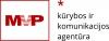 MVP Sprendimai, UAB logotipas