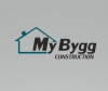 My Bygg Group, UAB logotipas