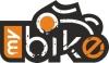 MyBike, UAB logotipas