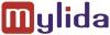Mylida, UAB Logo