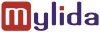 Mylida, UAB логотип