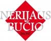 N. Bučio, IĮ logotipas