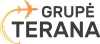 Terana Grupė, UAB logotipas