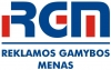 N. Špiliausko, IĮ logotipas
