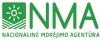 Nacionalinė mokėjimo agentūra prie ŽŪM logotipas