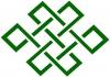 Nacionalinė Regionų Plėtros Agentūra, VŠĮ logotipas