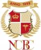 """Nacionalinė konfederacija """"Verslas ir kapitalas"""" логотип"""