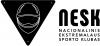 Nacionalinis ekstremalaus sporto klubas, VšĮ logotipas