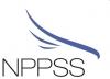 Nacionalinis pareigūnų profesinių sąjungų susivienijimas logotype