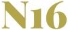 Naftininkų 16, UAB логотип
