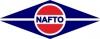 NAFTO Sp.zo.o LT Division logotipas