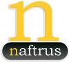 Naftrus, UAB логотип