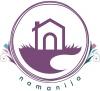 MB Namanija logotype