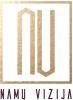 Namų vizija, MB logotipas