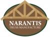 Narantis, UAB logotipas