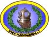 Narų darbai, MB logotype