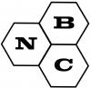 NATIONAL BUSINESS CENTER, UAB logotipas