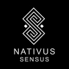 Nativus sensus, MB logotipas