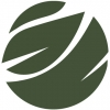 Natura medica, UAB logotipas