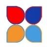 Naudingas UAB logotipas