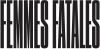 Nauja linija, UAB логотип