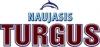 Naujasis turgus, UAB логотип
