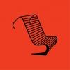 Naujieji ženklai UAB logotype