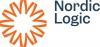 Naujos idėjos, UAB Logo