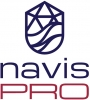 Navis Pro, UAB logotipas