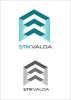 Neidila, UAB logotipas
